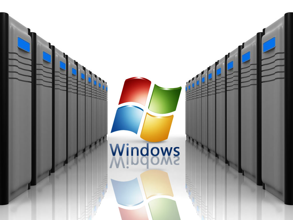 The Next Things To Right Away Do About Cheap Windows VPS